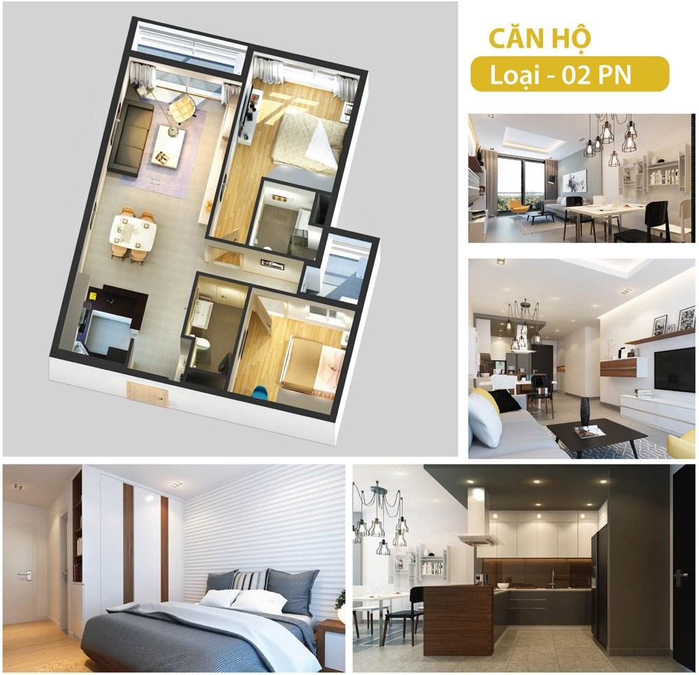 can-ho-the-gold-view-2-phong-ngu-01 (1)
