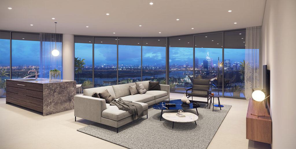 city-garden-sky-residences-5-636052334869469490